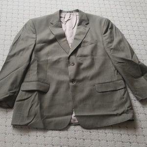 Suitcoat